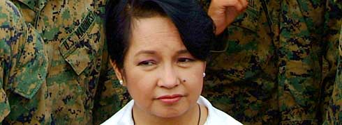 gloria-macapagal-arroyo3